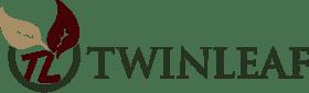 TwinLeaf Stores